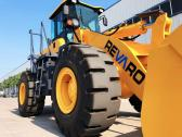 New Revaro TREX956 5.0 Ton Front End Loader