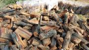 Quality Firewood Supplier - Johannesburg & Roodepoort