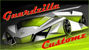 REPAIRS, CUSTOMS AND WRAPPING