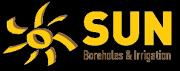 Sun Boreholes & Irrigation