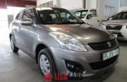 SUZUKI SWIFT DZIRE 1.2 GL