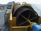 Gold Dredge pump for sale