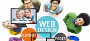 Website Design Company Pretoria