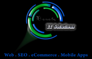 Website Design, SEO, Web Developers, Graphics, Development