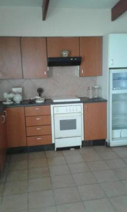 1 BEDROOM COTTAGE AVAILABLE IN NORWOOD PARK, JOHANNESBURG