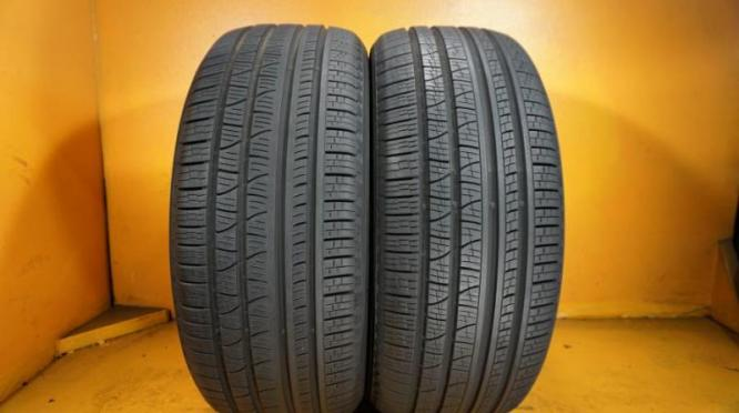 20inch , 21inch and 22inch TYRES FOR SALE