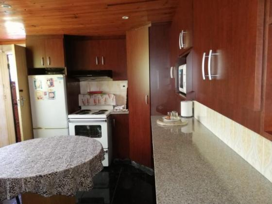 2 bedroom flat for sale in Stonebridge,  Phoenix