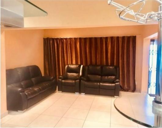 6- BEDROOM RESIDENTIAL PROPERTY FOR SALE IN AMANDASIG, PRETORIA