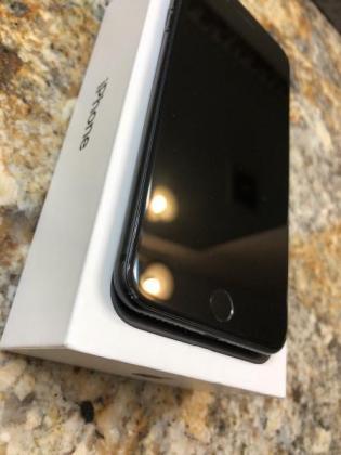 Apple iPhones 7 & 8 Plus -(16GB,32GB,64GB,128GB) Are available.