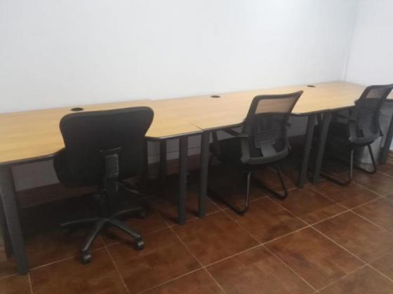 COMMERCIAL SPACE AVAILABLE IN AUCKLAND PARK