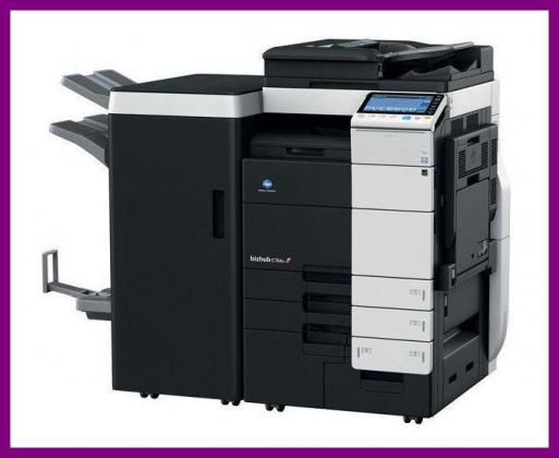 (Fantastic pricing can be had!!!) Looking for a MULTI FUNCTIONAL PRINTER? If so, we can help YOU!