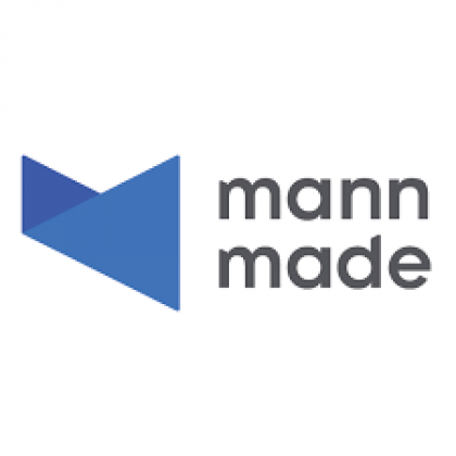 Mann Made Media Video Production Company Johannesburg