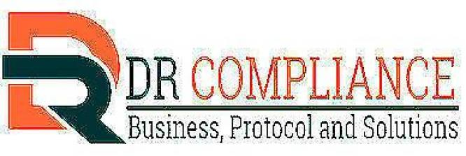 SAME DAY COMPANY REGISTRATION, TAX AND ACCOUNTING in East London, Eastern Cape