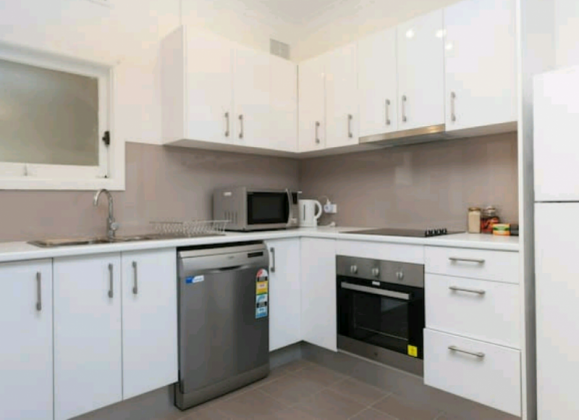 Stunning new apartment available in the Sandown Parklands Cape Town in Table View, Western Cape