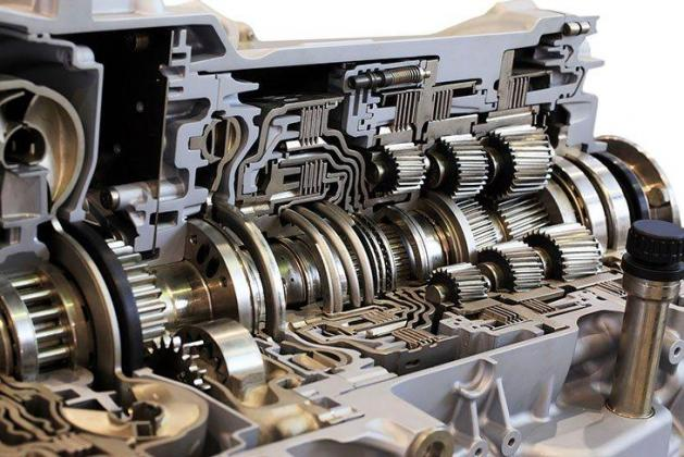 These BMW engines and gearboxes on sale now at Hunters Fitment Service Centre & Parts!