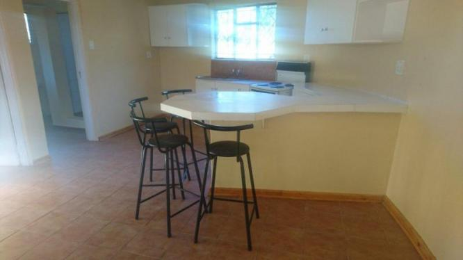 2x Bedroom Cottage to Rent in Other North West, North West
