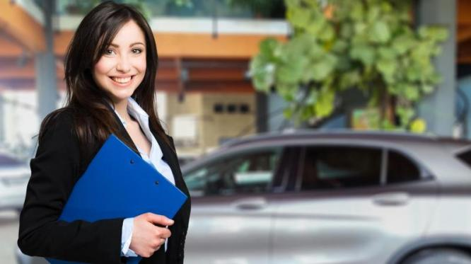 We'll help you find your next car