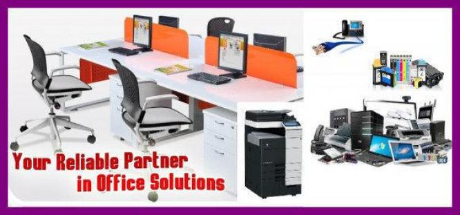 We can help your business with the following products and services