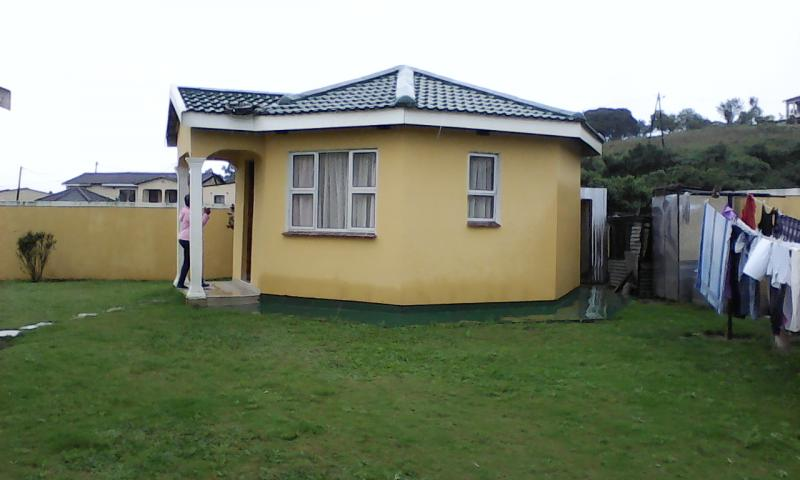 House For Sale At Adams Mission Amanzimtoti Public Ads Houses For Sale