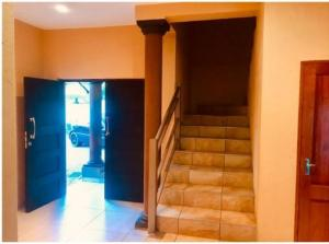 LUXURIOUS 6-BEDROOM RESIDENTIAL PROPERTY FOR SALE IN AMANDASIG, PRETORIA