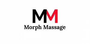 Mobile Sports Massage Therapy