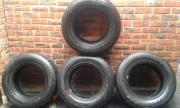 265/70R17 DUNLOP GRANDTREK A/T TYRES FOR SALE