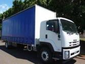 furniture removals AND GOODS TRANSPOTERS HIRE LOCAL AND LONG DISTANCE