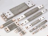 Mega Electrical Mechanical Technologies.