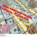 Money Spells That Will Solve Your Financial Problems