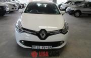 RENAULT CLIO IV 900T EXPRESSION