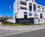 Stunning new apartment available in the Sandown Parklands Cape Town