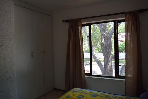 Beautiful 1BHK available to rent out from 30th March 2019 in Johannesburg, Gauteng
