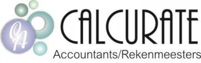 Calcurate Accountants Inc