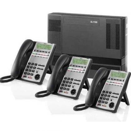 CCTV, PABX, IT, Telecommunication, Internet solutions