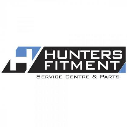 Come to Hunters Fitment​ for ALL your Suspension Spares requirements!