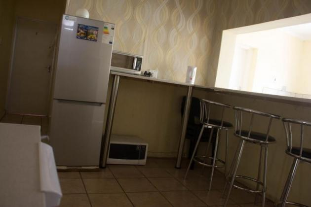 FULLY FURNISHED COMMUNES AND COTTAGES AVAILABLE FOR STUDENTS AND PROFESSIONALS
