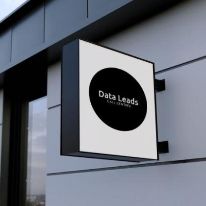 Leads Data Base