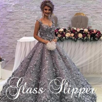 Matric Dance Dresses and Evening Dresses