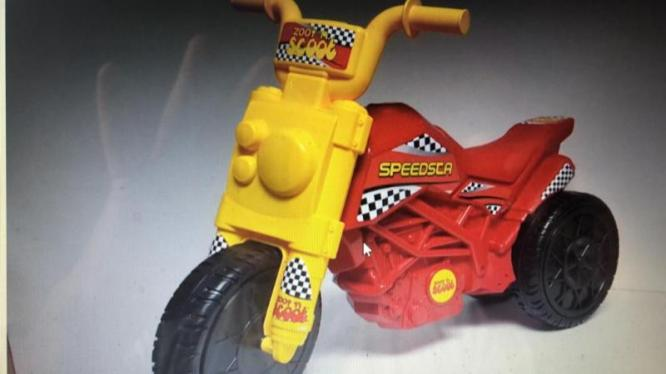 Zoot n Scoot Bikes For Sale