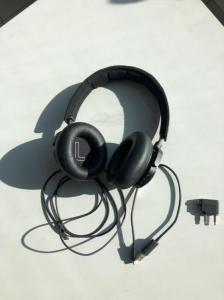 Bang & Olufsen Beoplay H9 W...