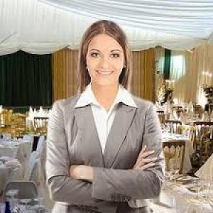 Restaurant Manager R9500