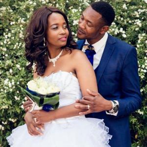 Wedding Photographer And Vi...