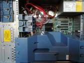 2X HP Prolient ML150 G6 servers