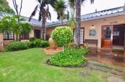 3 Bedroom, 3 Bathroom House to rent in Heather Park - George