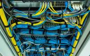COMPUTER NETWORKING AND CCTV INSTALLATIONS
