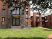 APARTMENT AVAILABLE FOR STUDENTS AND PROFESSIONALS IN AUCKLAND PARK