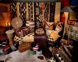 BEST TRADITIONAL HEALER IN SOUTH AFRICA