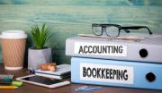 BOOKEEPING SERVICES