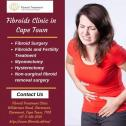 Fibroids Treatment in Cape Town