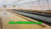 Grow Bed Liners